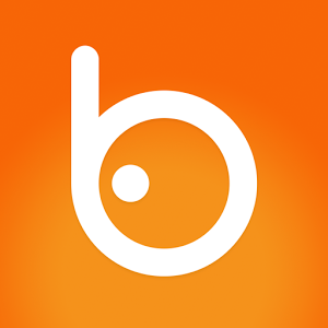 Badoo – Meet New People icon