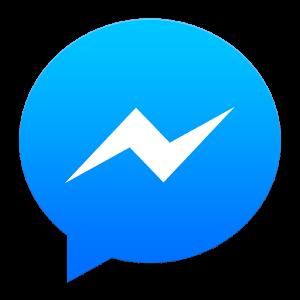 دانلود Facebook Messenger 40.0.0.8.159 - فیسبوک مسنجر اندروید