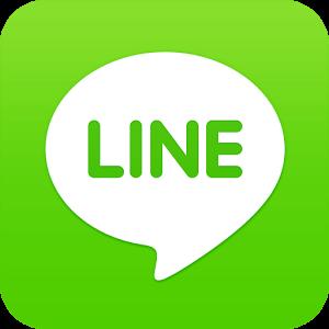 دانلود مسنجر لاین Line 7.1.0 - تماس و پیامک رایگان اندروید