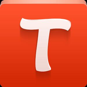 دانلود تانگو Tango Messenger 3.18.167442 تماس رایگان اندروید+نسخه کامپیوتر+آموزش
