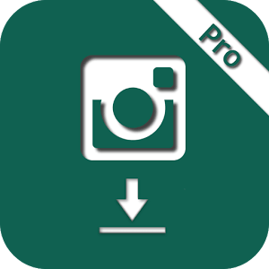 InstaGetter Pro icon