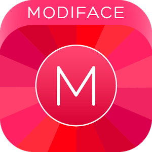 دانلود Makeup Premium 3.5 – بهترین برنامه آرایش چهره و صورت اندروید