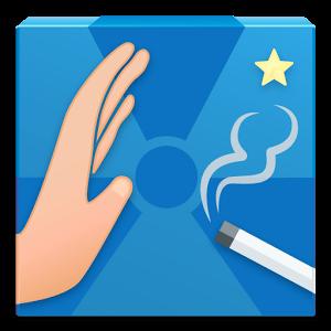 دانلود QuitNow! Pro - Stop smoking v5.42.1 - نرم افزار ترک سیگار برای اندروید