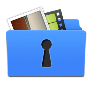 Gallery Vault-Hide Video&Photo PRO icon