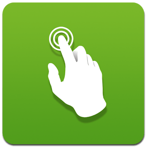OneToucher icon