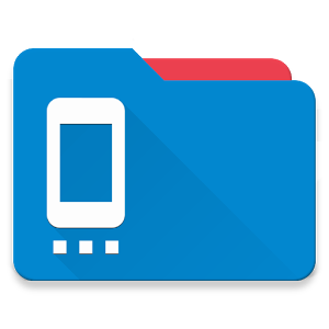 File Manager Pro - Storage, Network, Root Manager اندروید APK