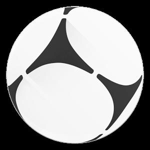 دانلود Soccer Scores Pro - FotMob 39.0.989 - برنامه نمایش نتایج آنلاین مسابقات فوتبال برای اندروید