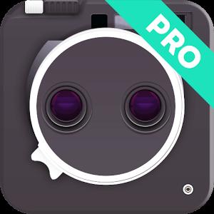 دانلود 3D Camera Pro 1.8.3 – ساخت عکس های سه بعدی در اندروید