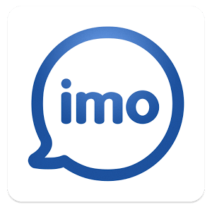 imo free video calls and chat دانلود