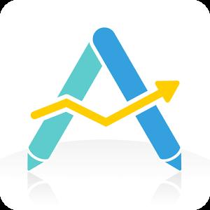 دانلود AndroMoney Pro 3.4.6 نرم افزار مدیریت هزینه و پول در اندروید