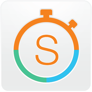 Sworkit Pro - Custom Workouts اندروید APK