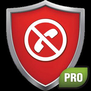 دانلود Calls Blacklist PRO 3.1.18 نرم افزار مسدود کردن تماس ها و پیام ها اندروید