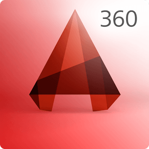 دانلود AutoCAD 360 Pro+ 3.1.2 نرم افزار اتوکد برای موبایل اندروید