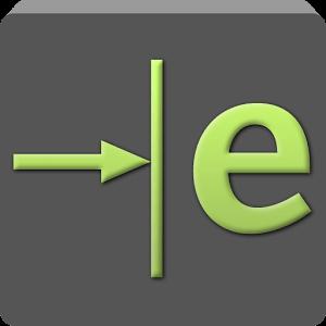 دانلود eDrawings Pro 6.0.3.b33 نسخه پرو نرم افزار مهندسی اندروید