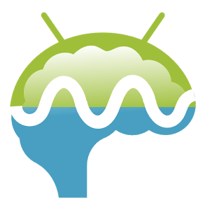 دانلود Mindroid Full 3.9 نرم افزار ایجاد آرامش و صدا درمانی اندروید