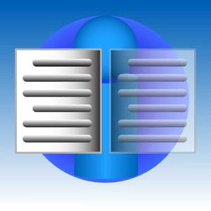 دانلود iSilo 6.2.1.7 نرم افزار خواندن و ویرایش کتاب و اسناد اندروید