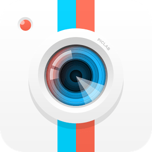 PicLab - Photo Editor اندروید APK