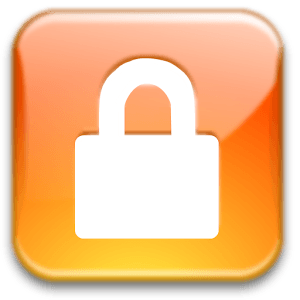 Password Safe Pro اندروید APK