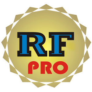 Root Freezer Pro icon