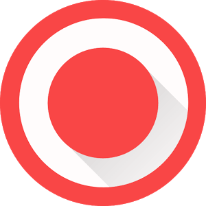 Screen Recorder PRO icon