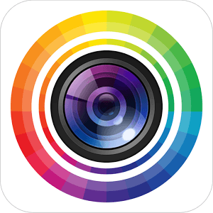 PhotoDirector – Photo Editor icon