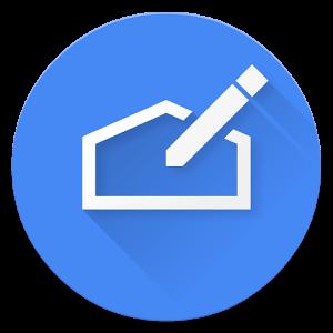 دانلود Xposed GEL Settings Premium v3.0 برنامه تنظیمات حرفه ای برای اندروید