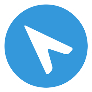 Javelin Browser Pro icon