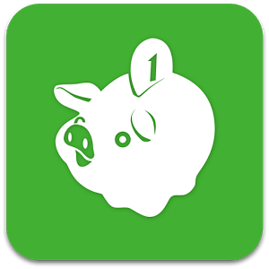 Money Lover Money Manager icon