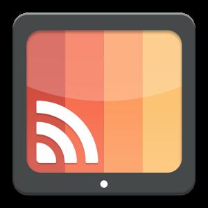 دانلود AllCast Premium 2.0.5.0 نرم افزار اشتراک گذاری صفحه نمایش اندروید