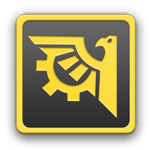 دانلود ROM Toolbox Pro 6.4.2.0 برنامه حرفه ای مدیریت رم اندروید