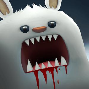 دانلود Minigore 2: Zombies 1.26 – بازی زامبی اکشن اندروید