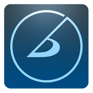iReal Pro MusicBook-PlayAlong icon