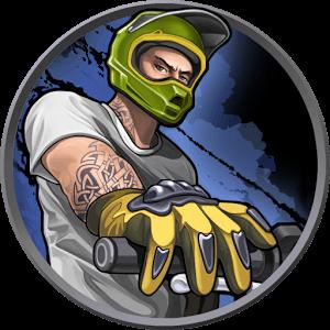 دانلود Trial Xtreme 4 v1.9.2 – بهترین بازی موتورسواری اندروید + دیتا