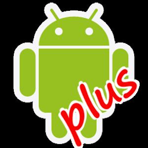 دانلود Phone INFO+ ★Samsung★ 3.6.6 برنامه نمایش اطلاعات کامل گوشی سامسونگ