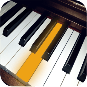 دانلود Piano Melody Pro v161 Bieber نرم افزار آموزش ملودی پیانو اندروید