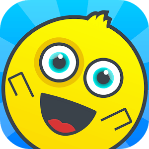 Sfronzols - Virtual Pet icon