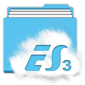 دانلود ES File Explorer File Manager 4.0.2 - بهترین و قدرتمندترین فایل منیجر اندروید