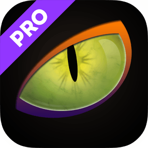 Animal Eyes Pro icon