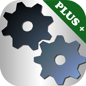 Engineering Toolbox PLUS icon