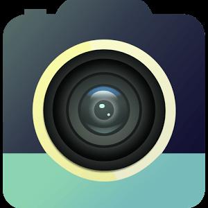 دانلود MagicPix Pro Camera HD 3.6 دوربین عکاسی و فیلم برداری حرفه ای اندروید