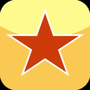 دانلود Strelok Pro 4.3.9 نرم افزار محاسبه بالستیک اندروید