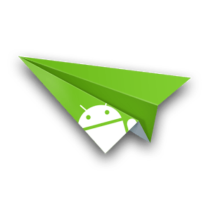 AirDroid - Transfer/Manage