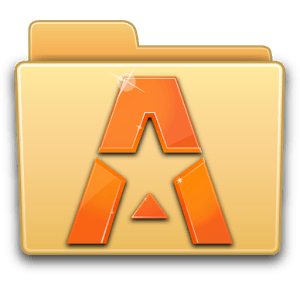 ASTRO File Manager with Cloud اندروید APK
