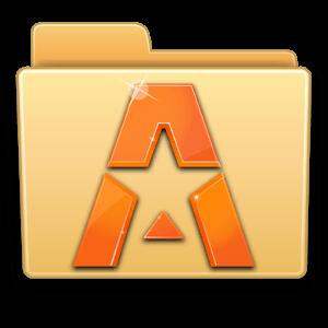 دانلود ASTRO File Manager with Clouds PRO 7.0.0.0043 - فایل منیجر قدرتمند اندروید