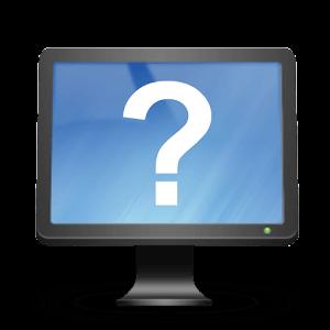 دانلود Who Is On My Wifi 2.1.6 برنامه افزایش امنیت شبکه های بی سیم اندروید