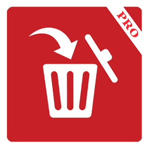 system app remover pro اندروید APK