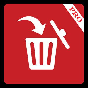 دانلود System App Remover Pro 5.1.1 حذف برنامه های سیستمی اندروید