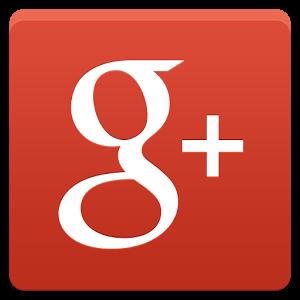دانلود Google+ 6.2.0.101510320 - برنامه رسمی گوگل پلاس برای اندروید