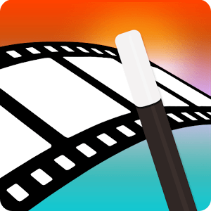 Magisto Video Editor & Maker اندروید APK