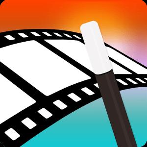 دانلود Magisto Video Editor & Maker 4.23.17080 - برنامه ویرایش ویدیو در اندروید